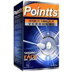 pointts-anti-verrugas