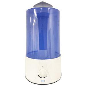 Umidificador-de-Ar-Supermedy-Ultrassonico-Bivolt-32-Litros
