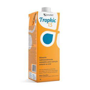trophic-1-5-prodiet-sabor-baunilha-1000ml