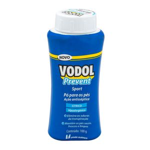 vodol-prevent-sport-100g