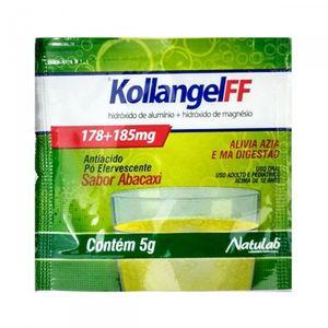 kollangel-ff-po-sabor-abacaxi-5g