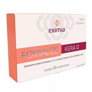 eximia-fortalize-kera-d-30-comprimidos