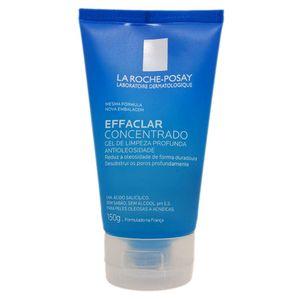 effaclar-concentrado-la-roche-posay-gel-de-limpeza-profunda-antioleosidade-150g