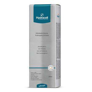 hydracell-derms-hidratante-corpo-e-face-200ml