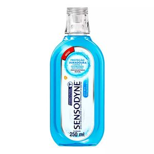 sensodyne-enxaguatorio-bucal-cool-mint-250ml