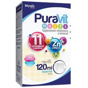 Puravit-Multi-Solucao-Oral-Tutti-Frutti-120ml