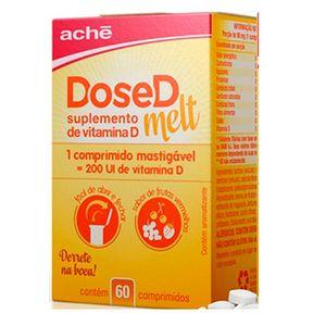 Dose-D-Melt-60-comprimidos