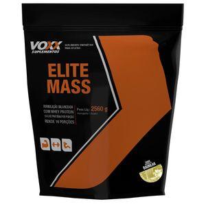 Elite-Mass-Voxx-Sabor-Baunilha-2560g