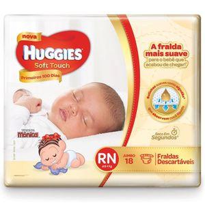 huggies-primeiros-100-dias