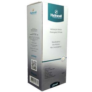 Hydracell-Derms-Hidratante-Corpo-e-Face-120ml