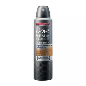 Desodorante-Aerosol-Dove-Men-Talco-Mineral---Sandalo-Antitranspirante-48h-150ml