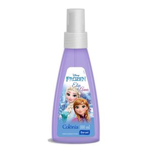 Colonia-Infantil-Frozen-Disney-Baruel-100ml