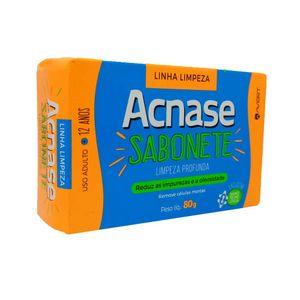 acnase-clean-sabonete-limpeza-profunda-sabonete-80g