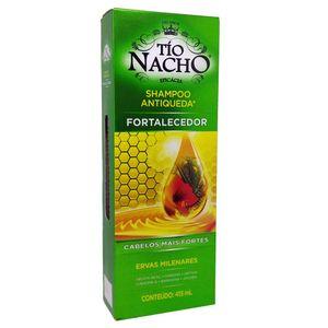 shampoo-antiqueda-tio-nacho-ervas-milenares-415ml