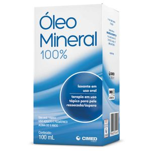 oleo-mineral-100-cimed-100ml
