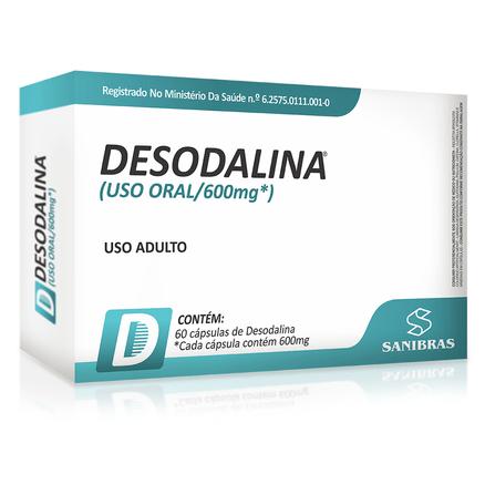 Desodalina-600mg-60-capsulas