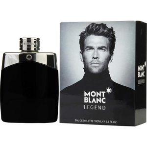 perfume-montblanc-legend-masculino-eau-de-toilette-100ml