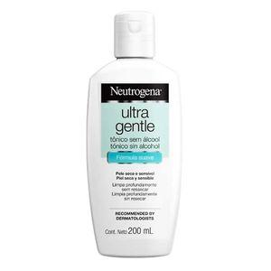 tonico-facial-neutrogena-ultra-gentle-sem-alcool-200ml