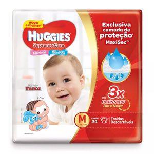 fralda-descartavel-huggies-supreme-care-jumbo-m-24-unidades