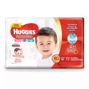 fralda-descartavel-huggies-supreme-care-jumbo-xg-16-unidades
