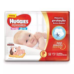 fralda-descartavel-huggies-supreme-care-jumbo-p-28-unidades