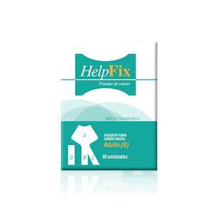 fixador-de-cateter-nasal-helpfix-adulto-g-10-unidades