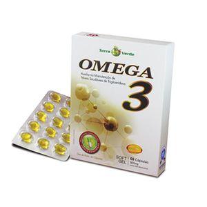 omega-3-terra-verde-60-capsulas