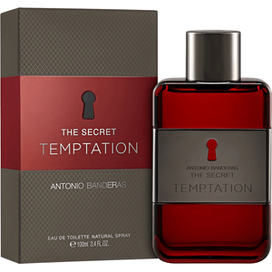 Perfume-Antonio-Banderas-The-Secret-Temptation-Masculino-Eau-de-Toilette-100ml