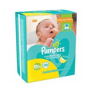 Fralda-Pampers-Confort-Sec-Recem-Nascido-RN--20-Unidades