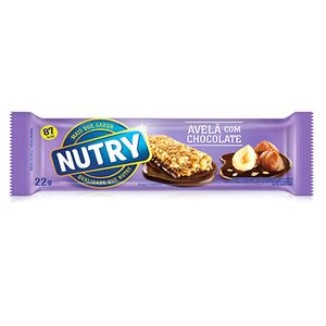 Barra-de-Cereal-Nutry-Avela-Chocolate-22g