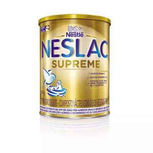 Neslac-Supreme-800g