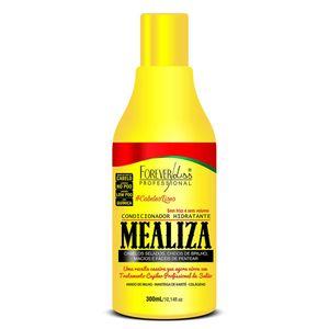 Condicionador-Hidratante-Forever-Liss-Mealiza-300ml