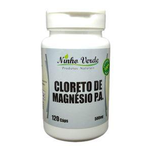 Cloreto-de-Magnesio-P.A.-Ninho-Verde-120-capsulas
