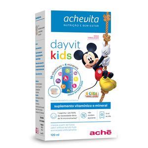 dayvit-kids-suplemento-vitaminico-e-mineral-xarope-120ml