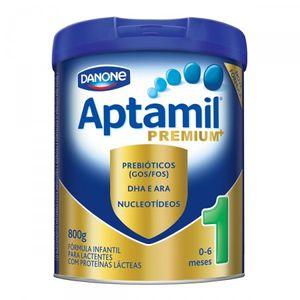 Aptamil-1-800g