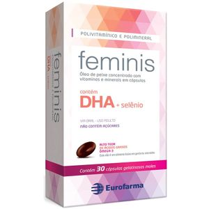 FEMINIS-943MG