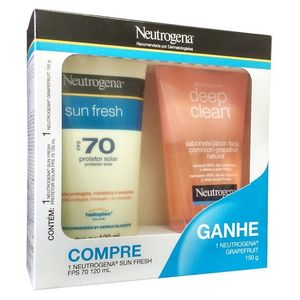 kit-neutrogena-fps70
