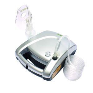 Inalador-e-Nebulizador-G-Tech-Nebcom-V-Tecnologia-Super-Flow-Plus