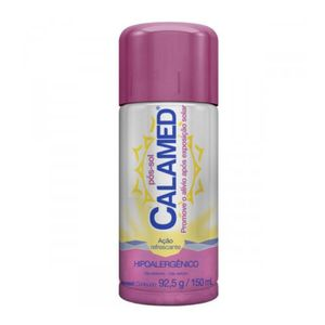 Calamed-Spray-Aerosol-Pos-Solucao-150ml