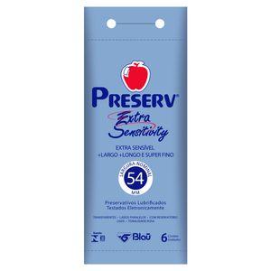 Preservativo-Preserv-Extra-Sensitivity-6-Unidades