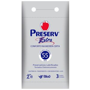 Preservativo-Preserv-Extra-3-Unidades