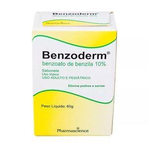 Benzoderm-10--Sabonete-em-Barra-60g