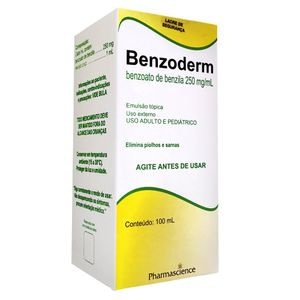 Benzoderm-250mg-Emulsao-Topica-100ml