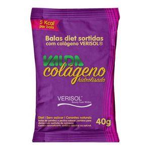 Valda-Colageno-Hidrolisado-40g