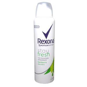 Desodorante-Rexona-Bamboo-Antitranspirante-Aerosol-Women-150ml