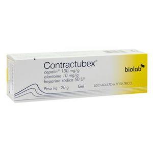 Contractubex-Gel-20-g