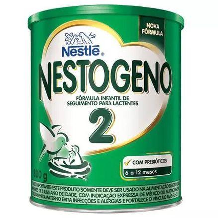 Nestogeno-2-800g