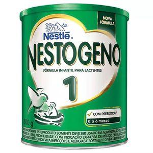 Nestogeno-1-800g
