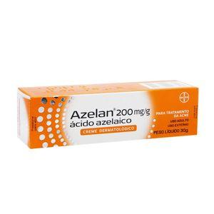Azelan-Creme-30g