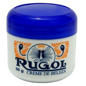 RUGOL